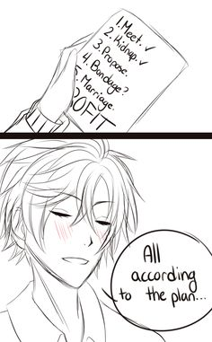what the fuck is wrong with you jumin han