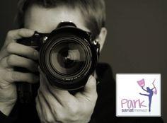 Park Sanat Merkezi'nde 1 aylık temel dijital fotoğrafçılık kursu!