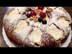 French Toast, Breakfast, Youtube, Food, Morning Coffee, Essen, Meals, Youtubers, Yemek