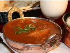 Looking for an authentic Indian restaurant or great indian food to take away? Rogan Josh, Indian Food Recipes, Ethnic Recipes, Thai Red Curry, Dining, Desserts, Hands, Tailgate Desserts, Food