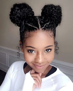 1376 Best Naturalhairlove Images In 2019 Natural Hair