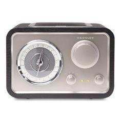 Crosley Solo Radio CR221 Black (Discontinued by Manufacturer), http://www.amazon.com/dp/B0000DHVOO/ref=cm_sw_r_pi_awdm_wcaEub1Y05SJK