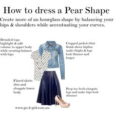 How to dress a pear shape by go-2-girl on Polyvore featuring Alice + Olivia, ONLY and Ted Baker Womens Fashion For Work, Body Shapes, Women's Fashion Dresses, Shopping, Body Forms