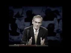 30 Best Dr  Adrian Rogers - - images in 2015   Billy graham