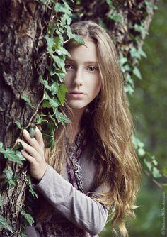 35PHOTO - Tamara Didenko - Лесные истории  http://dozornaya.35photo.ru/photo_272842/