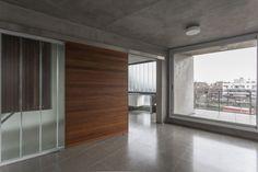 Gallery of Mosconi 3 Condominium / Frazzi Arquitectos - 12