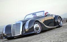 Mercedes-Benz замена масла
