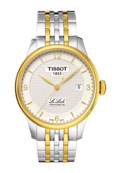 Tissot Men's T-Classic Tissot Mens Watch, Men Watch, Le Locle, Seiko, Luxury Watches, Chronograph, Watches For Men, Fine Jewelry, Classic