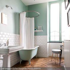 102 Besten Bathrooms Badezimmer Bilder Auf Pinterest In 2019