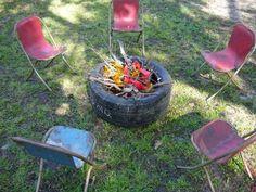 campfire :)