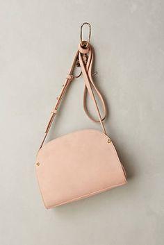 Cooper Crossbody Bag