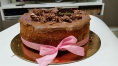 Sims Cake Shop: Aniversário