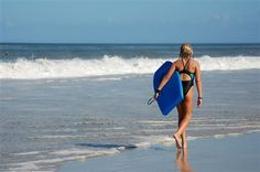 The Outer Banks made U.S. News & World Report's list of best beaches in August 2011.