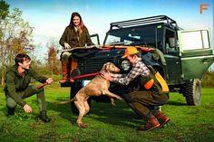 #franchi  #franchiarmi #franchishotguns #franchifeelsright  #feelsright #2016   #franchitestimonials  #catalogo2016  #catalogo  #catalogue #catalogue2016    #hunters  #guns  #huntress #huntingdogs  #huntinglove  #fucili #caccia #cacciatori