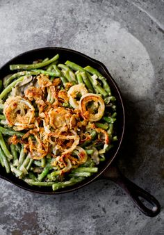 Vegan thanksgiving round up, part 2 (part one here)Green bean… (Source) VeganFoodPornPictures.com | Vegan Cookbooks On Sale! Like Us On Facebook | Follow Us On Twitter