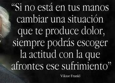 frases-de-luto Viktor Frankl, Cards Against Humanity, Writing, Words, Quotes, Social, Posters, Facebook, Health