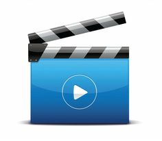 Terrific VOD Market Facts and Figures Future Videos, Brand Campaign, Video Advertising, The Next Big Thing, Facts, Marketing, Digital, Youtube, Youtubers