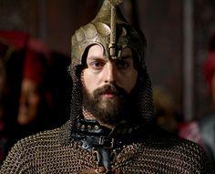 Murad Iv, What Is A Harem, Sultan Murad, Medieval Fashion, Ottoman Empire, Nalu, Narnia, Kos, Jon Snow