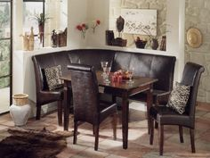 that-make-us-have-to-consider-getting-a-corner-dining-room-table-inside-dining-room-sets-leather-chairs.jpg 642×482 pixels