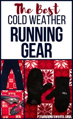 This winter running gear is game changing for those cold weather runs! Check out the best gear, winter running gadgets, and must have running gloves. Running Humor, Running Workouts, Running Tips, Yoga Workouts, Cold Weather Running Gear, Winter Running, Marathon Motivation, Running Motivation, Motivation Quotes