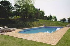 Florence Italy Villa Rentals, masterly designed and immaculately furnished villa, near Florence