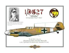 Africkas Squadron Airplane Drawing, Luftwaffe, Ww2 Aircraft, Military Aircraft, Air Fighter, Fighter Jets, Flying Ace, Aircraft Painting, Battle Of Britain