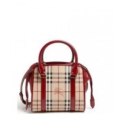 Burberry Dinton Satchel - 30% discount Burberry Outlet Online, Jewelry Accessories, Satchel, Fantasy, Store, Red, Bags, Handbags, Jewelry Findings