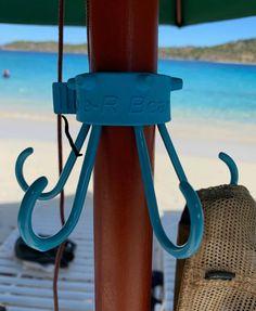 Beach Supplies, Travel Supplies, Camping Supplies, Beach Wood Signs, Purse Hanger, Beach Items, Outdoor Cafe, Water Parks, Towel Hanger