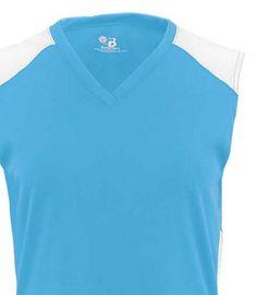 Girls Speedster Softball Jersey by Badger Sport Style Number 2173 Softball Jerseys, Fastpitch Softball, Badger Sports, Sport Style, Sport Fashion, Number, Lady, Girls, Stuff To Buy