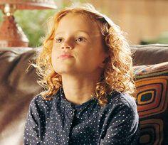 Tallulah Belle (Maggie Elizabeth Jones)