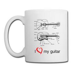 Drücker von madeira Gitarren Flirchi Dating-Website Login