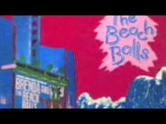 ▶ Brenda and the Beach Balls - YouTube **my dad is listed in the credits on this as one of the naffi hot wires**