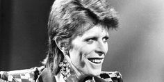 David Bowie Dead: Stars Pay Tribute To 'Ziggy Stardust' Singer, After He Dies From Cancer Aged 69