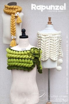 My Little City Girl. Beautiful knit and crochet designs. Cute things for girls.