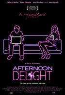 Afternoon Delight - Movie Trailers - iTunes