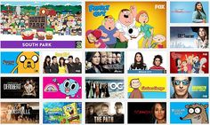 Hulu to take on cable firms with $40 a month live channels package