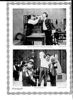 """La începutul secolului XX, în Hollywood se """"năşteau"""" primele studiouri ale unui viitor imperiu cinematografic. În aceeaşi perioadă, actorul şi regizorul Jenő Janovics a înfiinţat case şi studiouri de producţie. Astfel, pînă în 1920, la Cluj au fost realizate 70 de filme, regizate, scrise sau produse de către Janovics Jenő şi echipa sa. Film, Movies, Movie Posters, Movie, Film Stock, Films, Film Poster, Cinema, Cinema"""