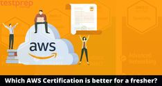 Get ready to boost your learning and prepare for Certified AWS Professional. Practice and Prepare for AWS Certification Now! Platform As A Service, Competitor Analysis, Cloud Computing, Certificate, Flexibility, Software, Good Things, Amazon, Learning