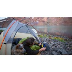 Gobi Gear stuff sacs are segmented! Find WHAT you need WHEN you need it. Get organized for your next camping adventure today! Outdoor Recreation, Getting Organized, Outdoor Gear, Tent, Camping, Adventure, Campsite, Store, Organizing Clutter