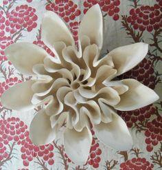 Astrid Dahl - ceramic vessel