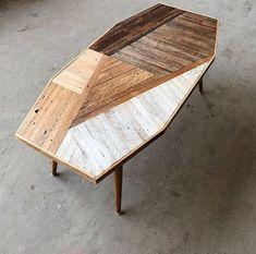 Die 94 Besten Bilder Von Etc Pp Woodworking Wood Und Accessories