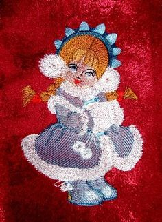 large.snow_maiden_free_embroidery_design.JPG
