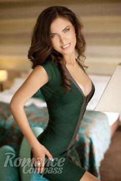 profile russian mail order bride catalog aliona years from kirovograd