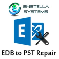 If you want to repair your damage issues of EDB File without harm previous EDB File data? So you can download EDB to PST Repair Software which watchfully scan EDB File problem and repair EDB File to PST , HTML , MSG and EML including with inbox , subject , outbox , date , sent mail , time , to , bcc , cc , calendar and appointment etc.   Read More:- https://www.facebook.com/edbtopstrepair/