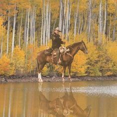 Image may contain: outdoor and nature Cowboy Love, Anti Smoking, The Searchers, John Ford, John Wayne, Newport Beach, Westerns, Moose Art