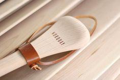 4.bp.blogspot.com -_t2oCdq7NAg UnbPLwg7RjI AAAAAAAAKII fS8pV92lm1w s1600 Norquay+Leather+Paddle+Strap2.jpg