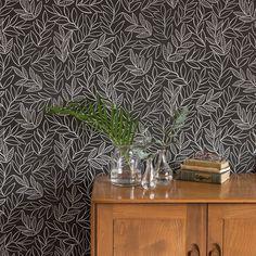 : : wallpaper : : by miss print : :