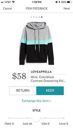 Dear Stitch Fix Stylist - december, Love the colors and looks comfy Stitch Fit, Stitch Fix Fall, Lisa, Stitch Fix Outfits, Stitch Fix Stylist, New Wardrobe, What To Wear, Style Me, Cute Outfits