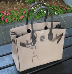 handbags on Pinterest | Hermes, Hermes Kelly and Hermes Bags