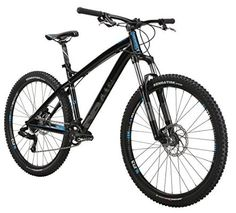 cool Diamondback Bicycles 2015 Hook Hard Tail Complete Mountain Bike - For Sale Check more at http://shipperscentral.com/wp/product/diamondback-bicycles-2015-hook-hard-tail-complete-mountain-bike-for-sale-2/